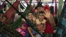 Jornal do Amazonas - Escalada e vinheta (23/06/2012) - TV Amazonas HD