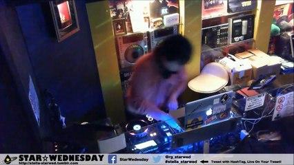 Kick, Power Sound Clubbing Mix 20150520