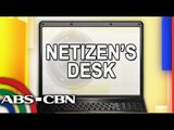 'PNP netizens' desk' pushed in Congress