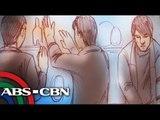 'Hulidap' victims in Pasig recount ordeal