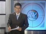 TV Patrol Bicol - September 11, 2014