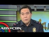QCPD chief vows no whitewash in EDSA kidnap-robbery