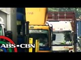 Manila truck ban is detrimental for Metro Manila