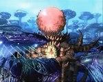 Final Fantasy VIII + IX : Muse - Bliss