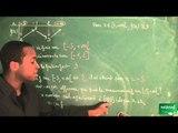 080 / Généralités sur les fonctions / Maximum, minimum d'une fonction (3)