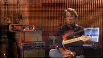 Pro Tools® recording playlists — Eleven Rack: recording and signal processing for guitar players