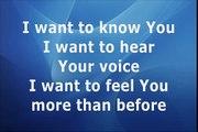 New Worship Songs 2014 Popular Energetic Christian Rock Band Praise