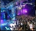 Shaggy Rayvon Rik Rok - It Wasn't Me & Angel - World Music Awards