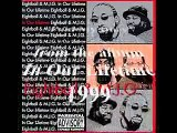 8Ball & MJG - Paid My Dues