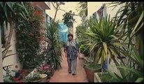 """Trailer """"Les plages d'Agnès"""" -  Francia - 2008 - 110 min Festival de Cine 4+1"""