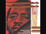 Bernard Purdie - Black Purd's Theme