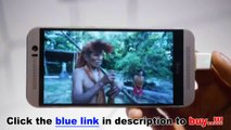 Unlock for FREE HTC ONE M9 Vodafone - how to unlock android