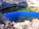 Montezuma Castle - Montezuma Well Camp Verde, Az