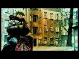 Liber&Doniu- Dzień dobry Polsko