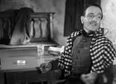 "La Grande Illusion - J. Renoir - ""Les maladies de classe"""