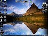 WGA Patch - Windows XP Black Edition italiano da ilTester