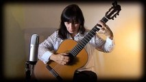 Tango Verano Porteño Astor Piazzolla