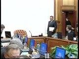 «Касьянов» - Момент Истины от 18.05.2015