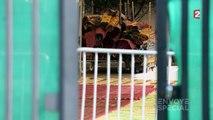 Argenteuil : quand une mairie subventionne un lieu de culte musulman