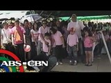 Tears as 3 students in Bulacan field trip laid to rest