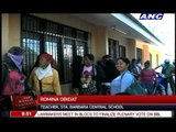 Zambo schools to reopen for students as evacuees relocate