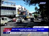 Residents dismayed with Baguio's deterioration