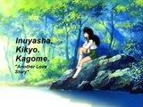 Inuyasha. Kikyo. Kagome. :: Another Love Story