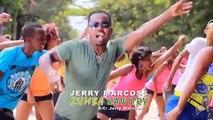 Zumba Kawitry--Jerry Marcoss clips gasy -- vazo gasy