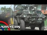 Fear still hounds Zambo residents a year after siege