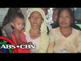 A year after Zambo siege, thousands still in evacuation centers