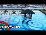 Boy drowns in QC condo pool