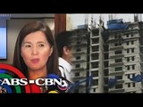 Torre de Manila developer a no-show in Senate hearing