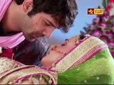 Idhu Kadhala 22-05-2015 Vijaytv Serial | Watch Vijay Tv Idhu Kadhala Serial May 22, 2015