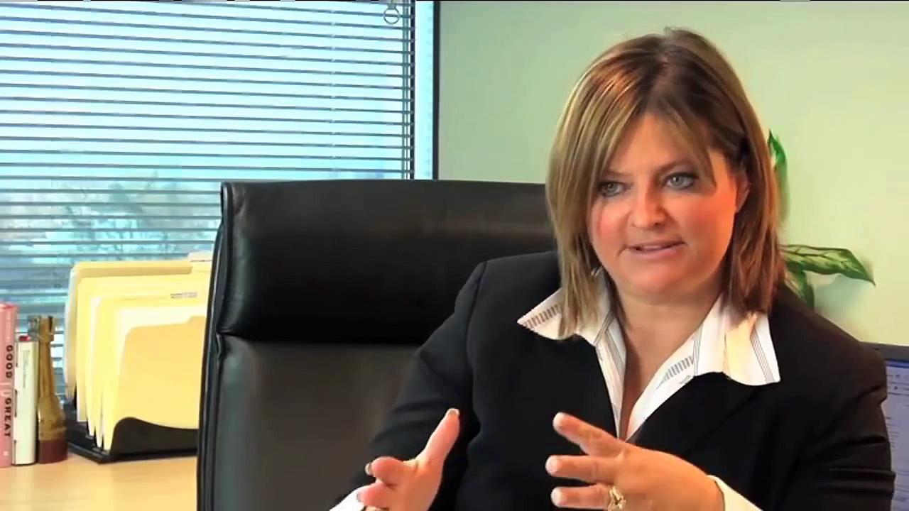 Leadership & Organizational Development Consulting Firm Chicago, Executive Coaching & Training