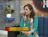 Imran Ghazali  Sugar Awareness Program Live On Salam Pakistan Products Gluco Heel  ( By Ghazali Herbal )
