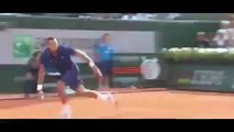 Watch - french open nadal djokovic - french open men - french open location