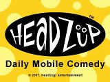 Headzup: FEMA Formaldehyde