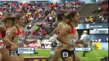 gulcan mingir helsinki 2012 3000 m steeplechase 1st place altIn madalya