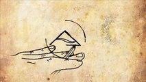 Maher Zain - Allahi Allah Kiya Karo