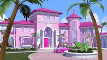 Sister's Fun Day w_ Fifth Harmony _ Life in the Dreamhouse _ Barbie
