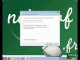 Comment sécuriser une clé usb ou un disque dur sous Windows 7