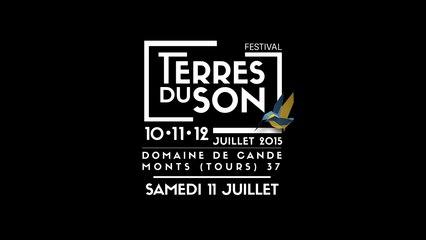 TDS2015 - Soirée du samedi 11