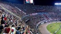 Copa Libertadores - Repaso a los cuartos del jueves