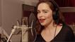 Les acteurs de Games of Thrones se lancent dans la comédie musicale