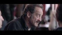 « La Loi marché », avec Vincent Lindon, mérite-t-il un prix à Cannes ?