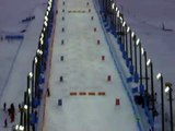 Torino 2006 Freestyle Skiing