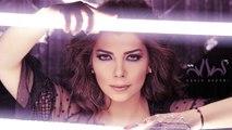 shaghel baly hawak _ album shakhseya 3anida _ Asala