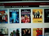 How to Use Netflix & Answering Friends Questions About Netflix & Netflix Services!
