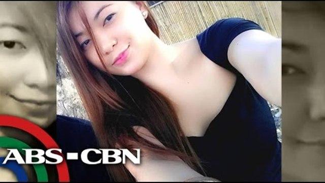 Justice for Calumpit rape-slay victim