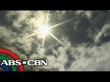 PAGASA: Less rain expected this year